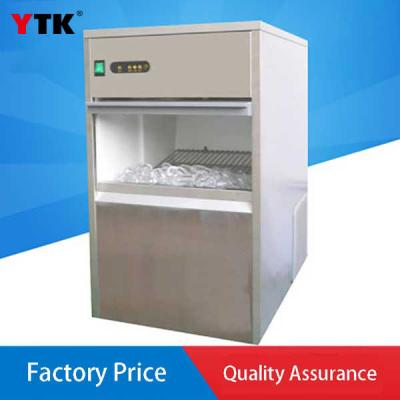 50Kg Per Day Low price bullet ice making machine