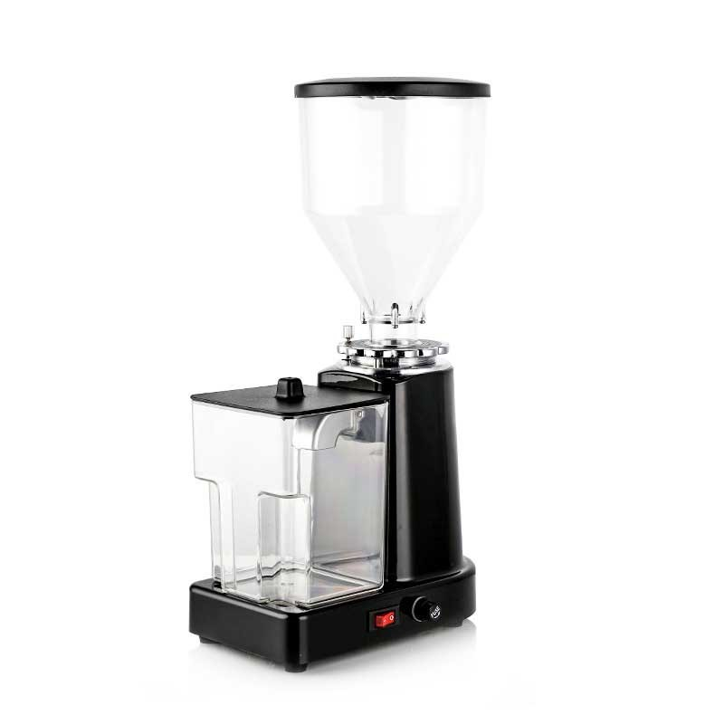Electric coffee grinder Italian grinder commercial home coffee grinder