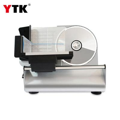 Export cross-border foreign trade Food slicer factory home electric sheep cut meat slicer bread ham