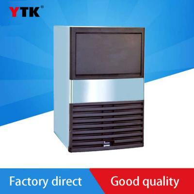 Factory direct commercial ice machine for milk tea shop