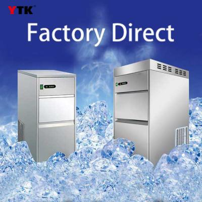 20Kg Per Day Granular Ice Machine For Sale Good Quality Ice Factory price