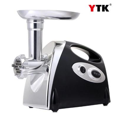 Cross-border for Meat Grinder /Amazon Ebay wish Factory Direct / Meat grinder home electric