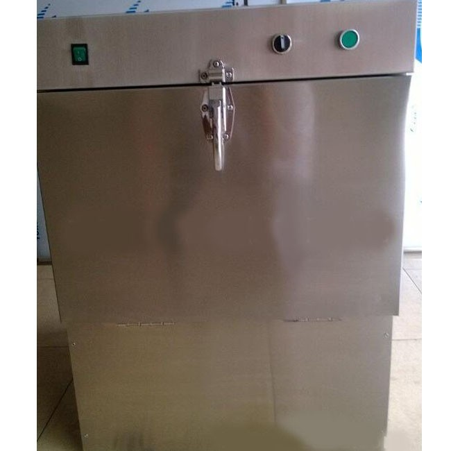Supply export automatic dishwasher cup washer