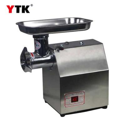 Commercial multi-function meat grinder / 12B desktop / automatic meat grinder / electric sausage machine / factory direct sales