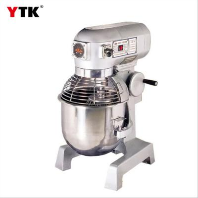 Eggbeater multi-function mixer commercial eggbeater dough mixer