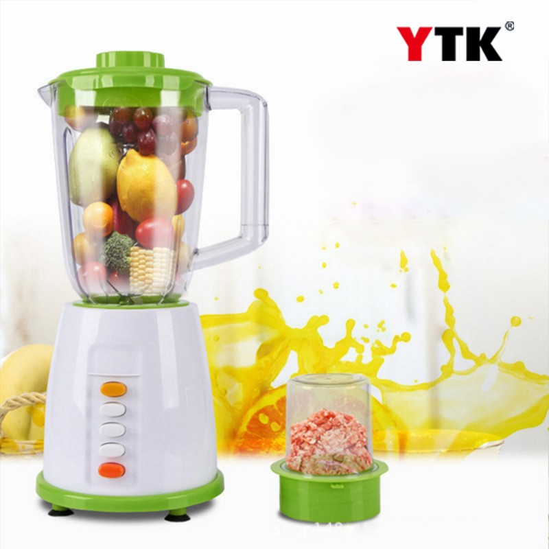 wholesale Multi-function food machine fruit juicer/ health broken wall machine /household food supplement mixer