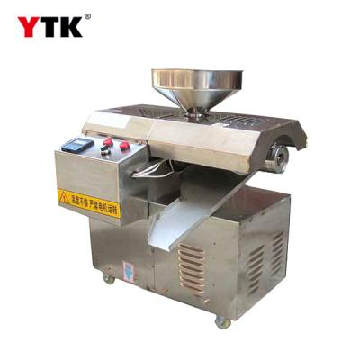oil press for sesame,Okra oil press machine, Safflower seed oil extractor machine