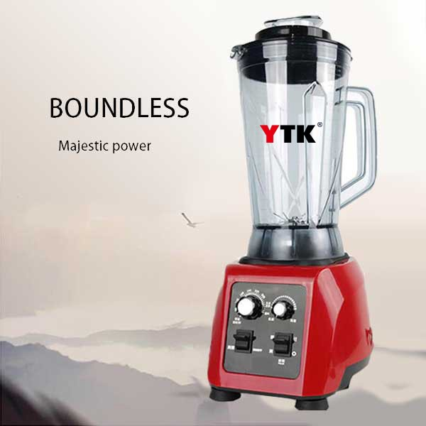 Multi-functional commercial large-capacity high-power broken wall machine breakfast shop grinding slag-free soya-bean milk machine